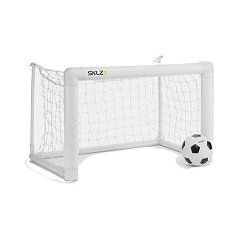 SKLZ Soccer Pro Mini Soccer ***