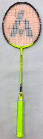 21-Ashaway Phantom X-Speed Badminton Racquet