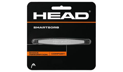 HEAD Smartsorb Dampener Asst Colours