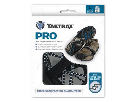 Yaktrax Pro