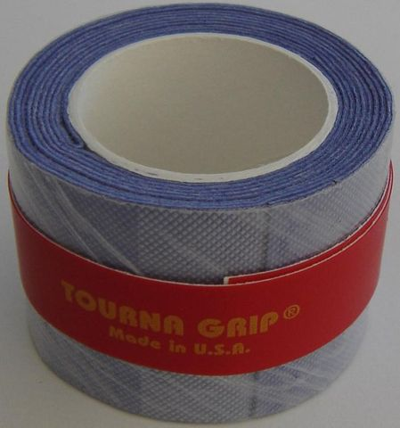 Tourna Grip Single Rolls