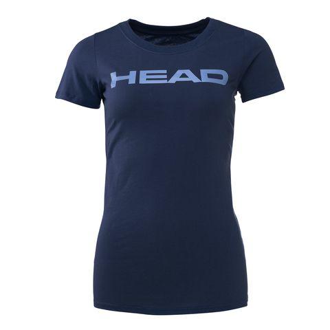 Lucy Wmn's T-Shirt