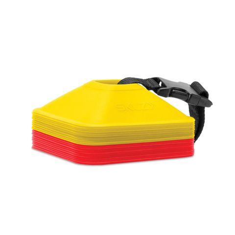 SKLZ Soccer Mini Cones 20pk