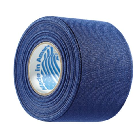 McDavid Athletic Tape Royal 2 Roll Pack***