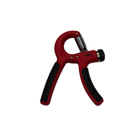 Vine Adjustable Hand Grip Strengthener