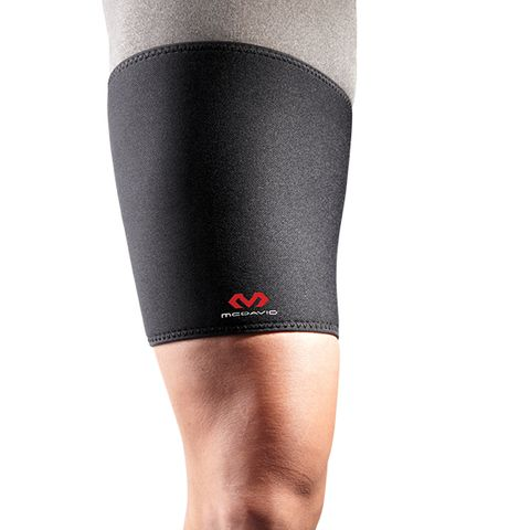 McDavid 471 Thigh Support