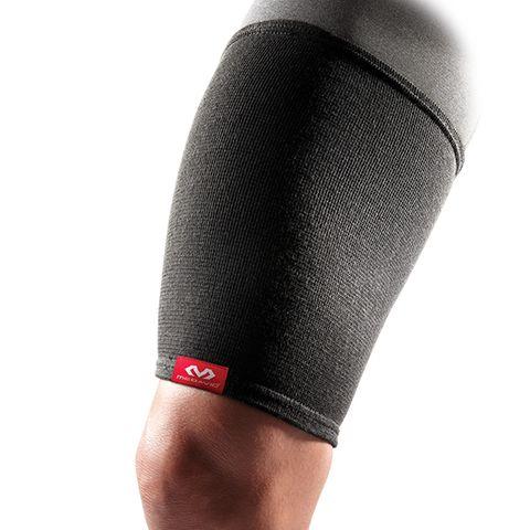 McDavid 514 Thigh Sleeve Elastic