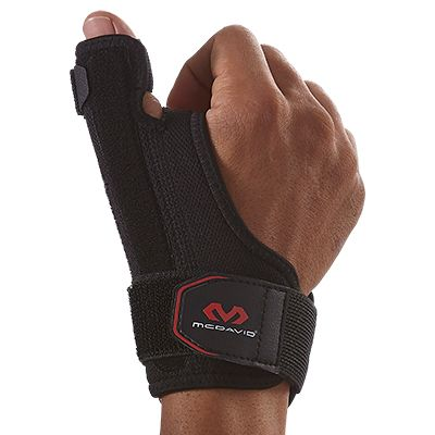 McDavid Thumb Stabilizer
