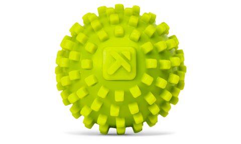 TriggerPoint Mobi Point Massage Ball r