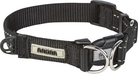 2020 RADAR DOG COLLAR