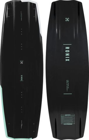 2021 RONIX ONE TIME BOMB FUSED CORE WAKEBOARD