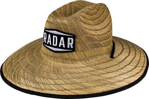 2021 RADAR PADDLER'S SUN HAT