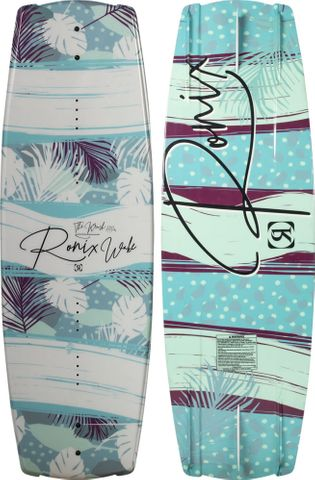 2020 RONIX KRUSH WAKEBOARD