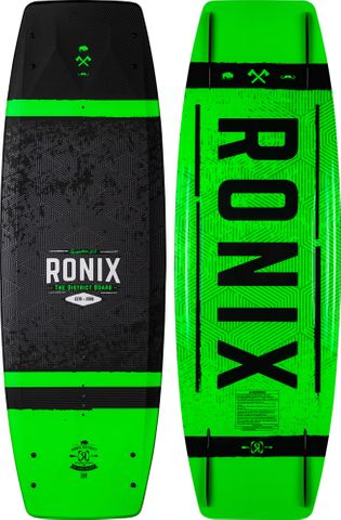 2021 RONIX DISTRICT JUNIOR WAKEBOARD