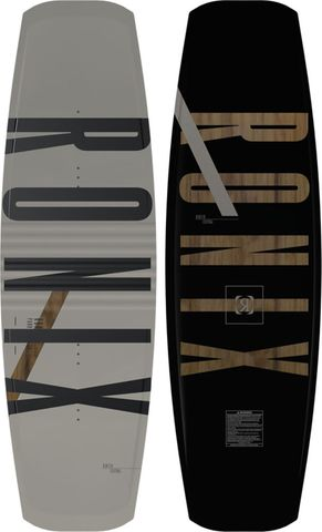 2021 RONIX KINETIK PROJECT FLEX BOX 1