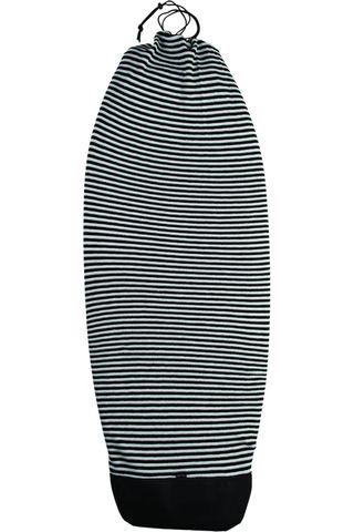 2022 RONIX SLEEPING BAG SURF SOCK