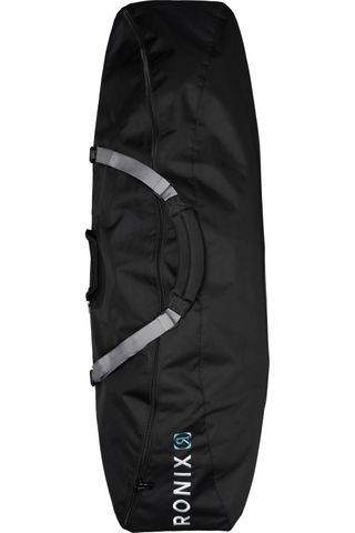 2022 RONIX RATION BOARD CASE