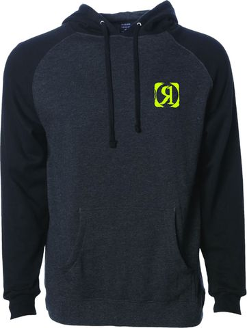 2021 RONIX GAME CHANGER HOODIE