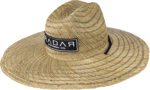 2019 RADAR PADDLER'S SUN HAT