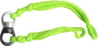 Board Ropes & Handles