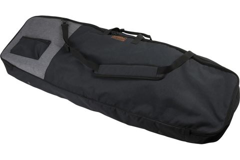 2022 RONIX COLLATERAL NON PADDED BOARD CASE
