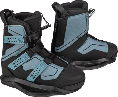 2022 RONIX ATMOS EXP BOOTS