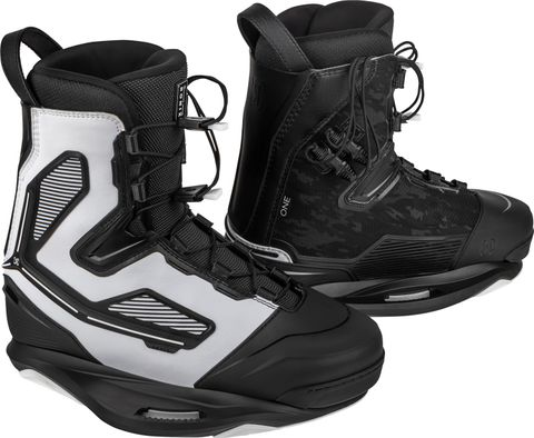 2022 RONIX ONE BOOTS