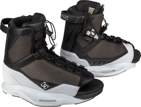 2022 RONIX DISTRICT BOOTS