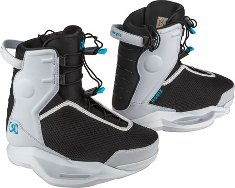 2022 RONIX VISION PRO BOOTS
