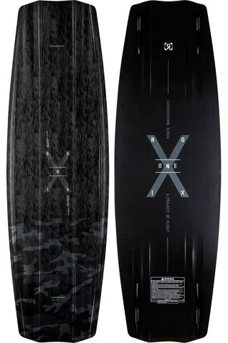 2022 RONIX ONE TIME BOMB WAKEBOARD