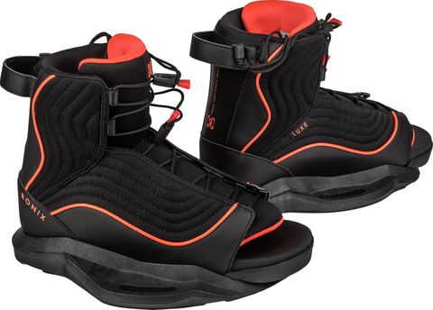 2022 RONIX LUXE BOOTS