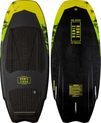 2022 RONIX DEMO KOAL SURFACE CROSSOVER