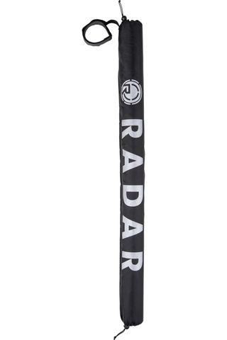 2021 RADAR 3FT MOTOR BOX PROTECTOR