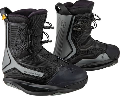 2020 RONIX RXT BOOTS
