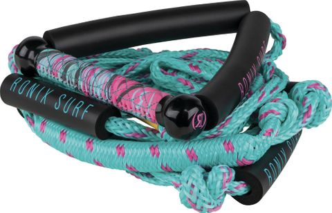 2021 RONIX WOMEN'S STRETCH SURF ROPE