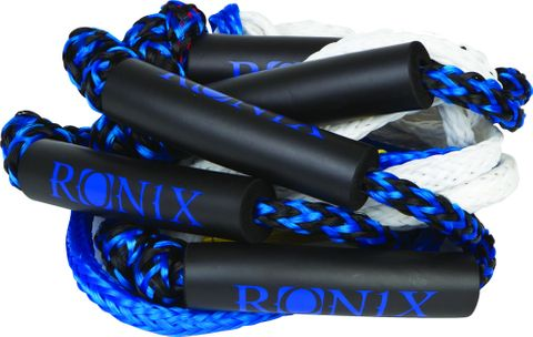 2021 RONIX SURF ROPE NO HANDLE