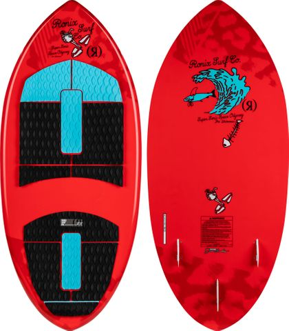 2020 RONIX SUPER SONIC SPACE ODYSSEY - SKIMMER