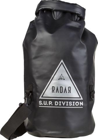 2020 RADAR 20L ROLL TOP DRY BAG