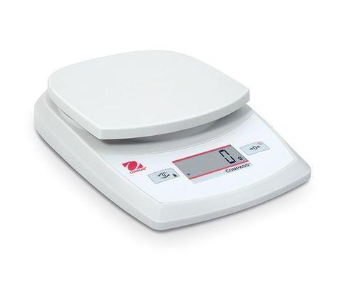 Balance portable 2200g x 1g Ohaus