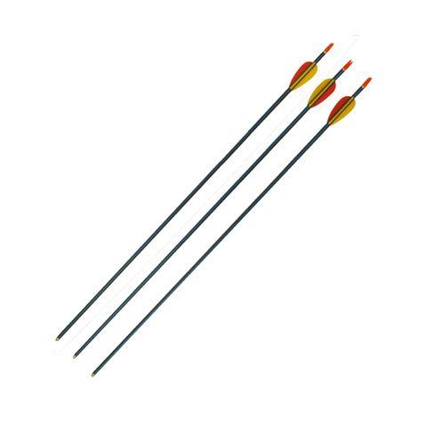Aluminium Arrows