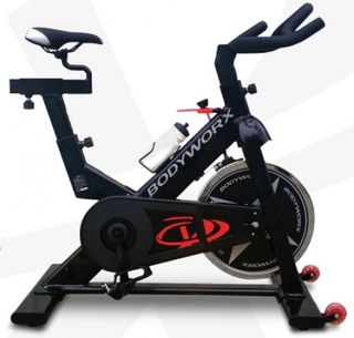 Exercise/Spin Bikes