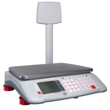 Scale counter top price 3kg x 1g