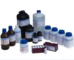 Acetic acid glacial HPLC grade