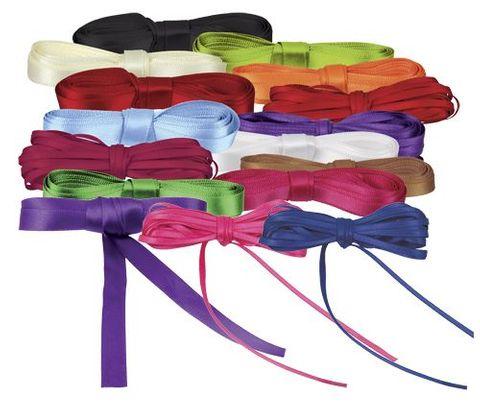 Ribbon Asst 36's