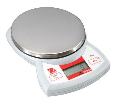 Balance compact model 200 x 0.1g  [WSL]