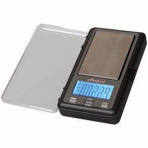 Balance electronic 200g x 0.01g