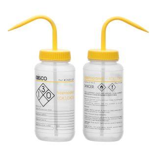 Bottle Wash