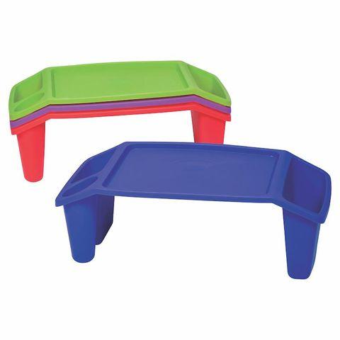 Student Lap Desk-various colours