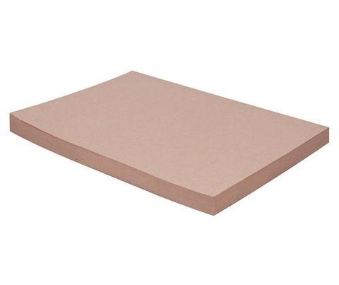 Brown Kraft Card 225gsm A3 100s