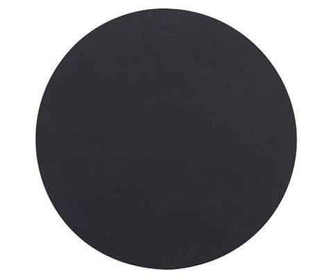 MasterCut Lino Vinyl Round 15cm